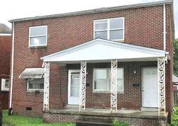 Corbin #28707705 Foreclosed Homes