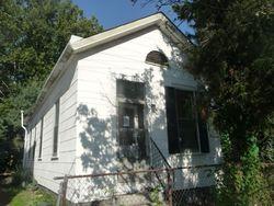 Saint Clair St, Covington