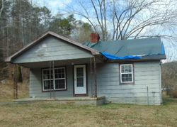 Brown Br, Sitka, KY Foreclosure Home