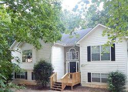 Greentree Ct - Douglasville, GA