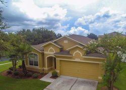 Dover Glen Cir, Orlando