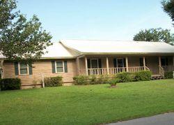 Gunter Rd, Pensacola