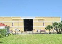 Lexington Dr, Daytona Beach
