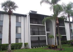Green Pine Blvd Apt, West Palm Beach