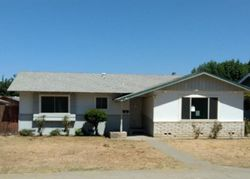 Coalinga #28707860 Foreclosed Homes