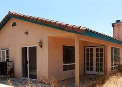 Ramona #28707863 Foreclosed Homes