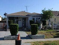 E Colden Ave, Los Angeles