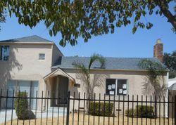 Sacramento #28707867 Foreclosed Homes