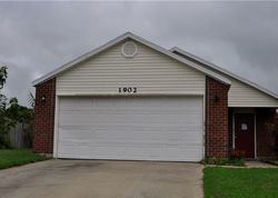 Springdale #28707898 Foreclosed Homes