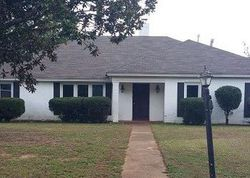 Montgomery #28707935 Foreclosed Homes