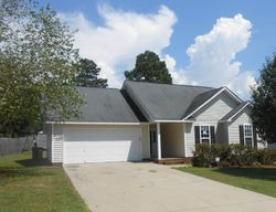 Double Eagle Cir, Lexington
