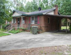 Sandpiper Ln, Columbia, SC Foreclosure Home