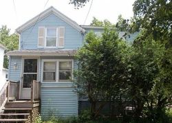 Oneida #28709100 Foreclosed Homes