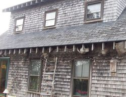 Nantucket #28709130 Foreclosed Homes