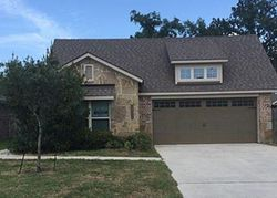 N Summerchase Cir, Willis
