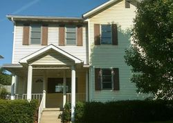 Butler #28709220 Foreclosed Homes