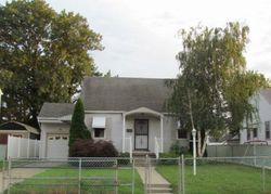 Oak Ave, Westville