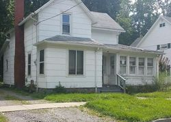 Linwood Ave, Warsaw, NY Foreclosure Home