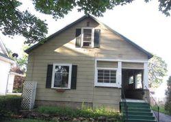 Batavia #28709289 Foreclosed Homes