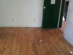 Fendall St Se Unit 10, Washington, DC Foreclosure Home