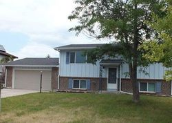 Cheyenne #28709346 Foreclosed Homes