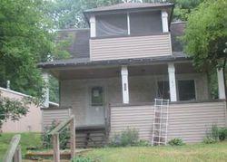 Robinwood Ave, Elmira