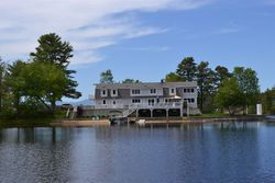 Center Ossipee #28709411 Foreclosed Homes