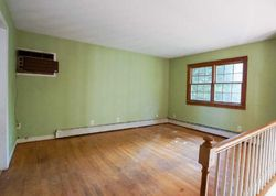 Ruckersville #28709521 Foreclosed Homes