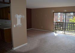 Main St # C8, Meriden, CT Foreclosure Home