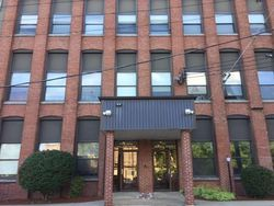 Newhall St Apt 205, Lowell
