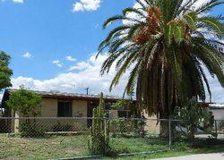 S Magnolia Ave, Tucson