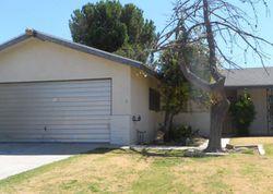 Pesante Rd, Bakersfield