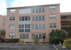 Somerset Dr Apt 118, Fort Lauderdale