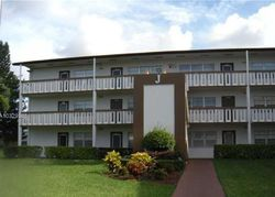 Mansfield J, Boca Raton