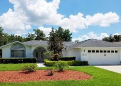 Sebring #28709837 Foreclosed Homes
