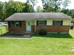 Frankfort #28709845 Foreclosed Homes