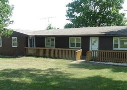 Mount Ayr #28709980 Foreclosed Homes