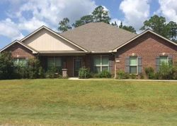 Vancleave #28710111 Foreclosed Homes