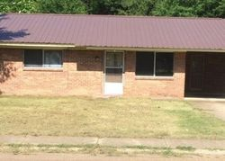 Itta Bena #28710137 Foreclosed Homes