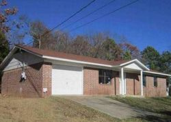 Wilburton #28710322 Foreclosed Homes