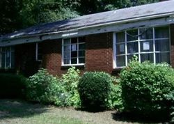 Charlotte #28710421 Foreclosed Homes