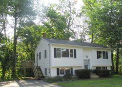 Topsham #28710440 Foreclosed Homes