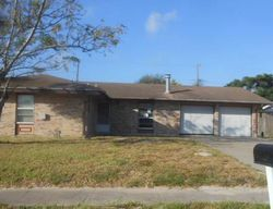 Corpus Christi #28710450 Foreclosed Homes