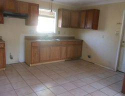 Corpus Christi #28710450 Foreclosed Homes