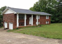 Ooltewah #28710457 Foreclosed Homes