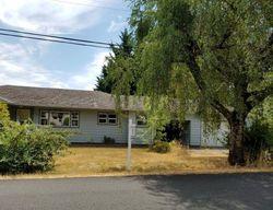 Sw Meadow Ln, Portland
