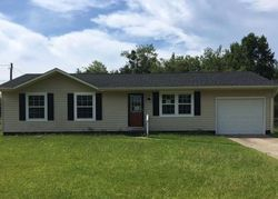 Hubert #28710563 Foreclosed Homes