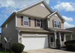 Lexington #28710566 Foreclosed Homes