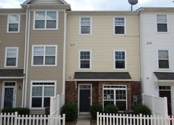 Gilman Ln Unit 109, Raleigh