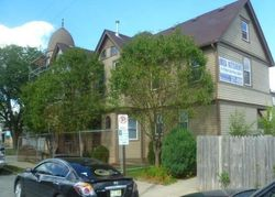 Park Ave Apt 3, Omaha, NE Foreclosure Home